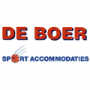 De Boer Sportaccommodaties